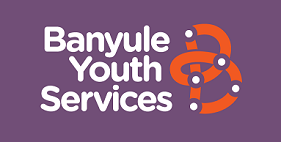 Banyule Youth Services
